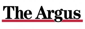 News - The Argus