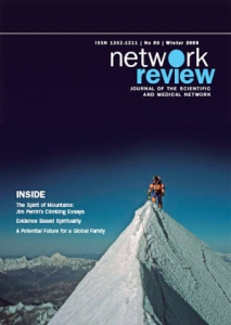Review - Network Review