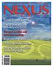 Review - Nexus