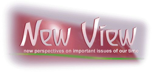Reviews - New View
