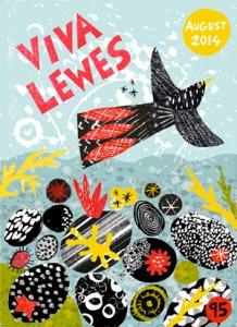 Reviews - Viva Lewes