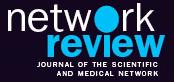 Logo - Sci & Med2