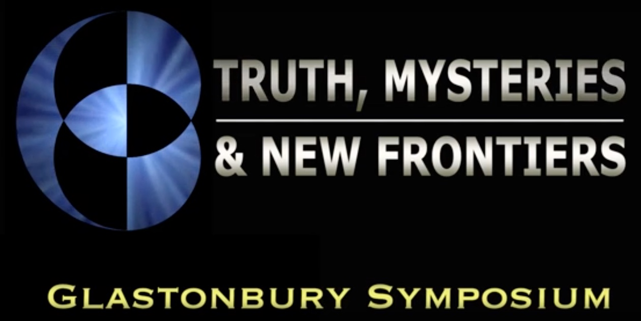 News - Symposium video copy