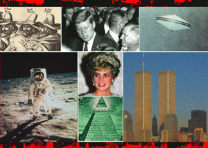 Conspiracies_WEL_PB.indd