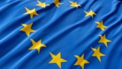 Article - EU flag