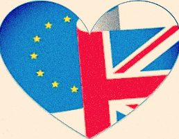 Articles - Euro-UK Heart