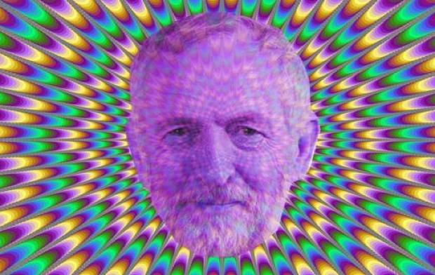 Articles - Corbyn