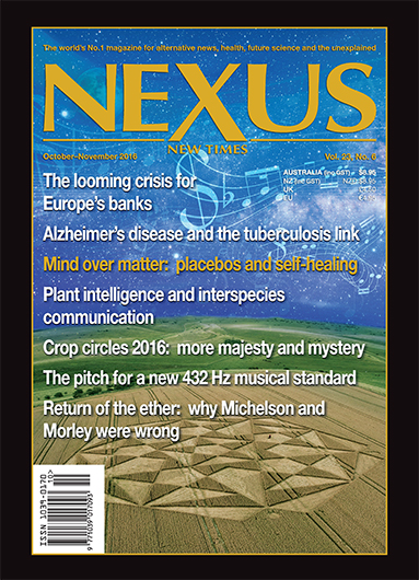 NexCov-OctNov-2016 Outs.indd